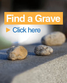 Reserving a Grave and Grave Maintenance | United Synagogue
